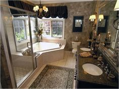 Bathroom Designs 2016 Traditional