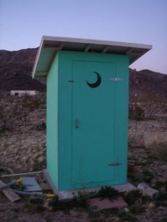 images of outhouses - Bing Images