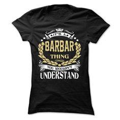 cool I love BARBAR T shirt, BARBAR hoodie shirt