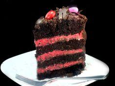 cake-slice1
