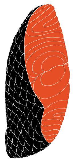 リキテックスアートプライズ2013 受賞者展 第一弾 栗田有佳 個展 The Artcomplex Center of Tokyo 12-9, Daikyo-cho, Shinjuku-ku Tokyo 2014.9.30Tue.・・・10.5Sun. 11:00-20:00(最終日18:00まで) Reception Party 2014.10.4Sat. 18:00-20:00 <プロフィール> 1990年 山形県川西町 生まれ 2012年 東北芸術工科大学 グラフィックデザイン学科 卒業 2013年 リキテックス アートプライズ2013 準グランプリ受賞 2014年 仙台在住 ■作家Webサイト http://mayonees.blogspot.jp/ ■作家コメント シャケは『シャケ』という物体として考えており、 シャケ=鮭ではなく、シャケ=シャケの考えのもと制作しております。 『~にみえる!』など、来場される方から逆に発想を頂きながら、 自分でも展示毎に新鮮なシャケに出会っております。