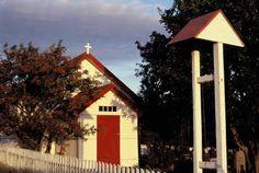 Jurmon kirkko