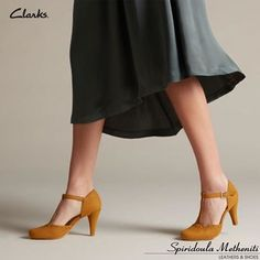 Clarks, Mary Janes, Ballet Skirt, Pure Products, Skirts, Style, Fashion, Kid Shoes, Ladies Shoes