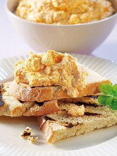 TYROKAYTERIexo Cereal, Breakfast, Recipes, Food, Morning Coffee, Recipies, Essen, Meals, Ripped Recipes