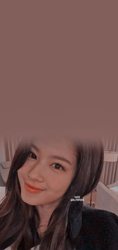 Wallpaper Lockscreen, Lock Screen Wallpaper, Wallpapers, Minatozaki Sana, Mona Lisa, Photoshoot, Babys, Artwork, Instagram
