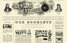 vintage websites - Tìm với Google