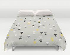 geometric - Handmade – Etsy UK