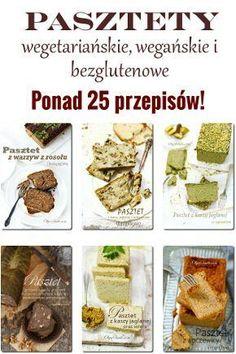 Tefal i-Companion robot kuchenny przepis Olga Smile Chicken Curry, Vegetarian Pastries, Chili Recipes, Healthy Recipes, Lchf, I Companion, Mango Lassi, Polish Recipes, Polish Food