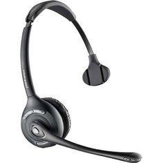 Plantronics 86919-01 Spare WH300 Over The Head Monaural Headset DECT 6.0 for CS510 and CS500 Series, Headset Only Plantronics http://www.amazon.com/dp/B0071GWEVY/ref=cm_sw_r_pi_dp_Jo00ub16DHD05