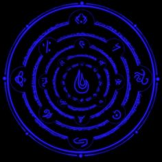 water_spell_runic_circle_by_celesta1805.png (800×800)