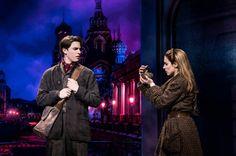 Anastasia_Broadway_Production_Photos_2017_[0668]_Derek Klena, Christy Altomare in ANASTASIA on Broadway, Photo by Matthew Murphy, 2017_HR.jpg