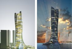 Michael Schumacher Tower in Abu Dhabi and the Lexus Tower in Japan-a Revelation of the New Concept for Best Skyscrapers!  Read more: http://www.homevselectronics.com/michael-schumacher-tower-in-abu-dhabi-and-the-lexus-tower-in-japan-a-revelation-of-the-new-concept-for-best-skyscrapers/#ixzz2slfGBtqd