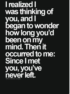 60 Quotes to Say I Love You Without Saying I Love You Meowchie's Hideout Crazy Quotes, True Love Quotes, Inspirational Quotes About Love, Amazing Quotes, Quotes To Live By, Funny Quotes, Emo, I Love You Means, Relationship Quotes For Him