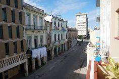 Casa Castellon in Havana, Cuba: View TripAdvisor's 242 unbiased reviews, 131 photos, and special offers for Casa Castellon, #10 out of 549 Havana B&Bs / inns.