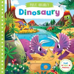 Buy Dinosaurs By Illustrated by Chorkung, in Very Good condition. Our cheap used books come with free delivery in the UK. Dinosaur Mug, Cartoon Dinosaur, Dinosaur Nursery, Cute Dinosaur, Beach Illustration, Dinosaur Illustration, Children's Book Illustration, Book Illustrations, Nursery Prints