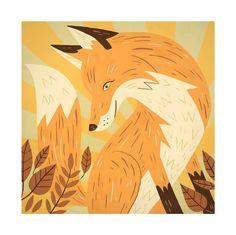http://www.folioart.co.uk/images/uploads/OwenDavey-Folio-Illustration-Boutique-Fine-Art-Prints-HandDrawn-Illustration-Fox-XL.jpg