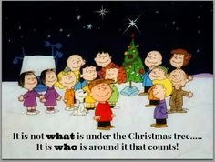 Peanuts Christmas Special, what great childhood memories! All I Want For Christmas, Merry Christmas, Peanuts Christmas, Charlie Brown Christmas, Charlie Brown And Snoopy, All Things Christmas, Christmas Holidays, Christmas Decorations, Christmas Ornaments