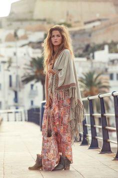 b2ea33bc062398 74 beste afbeeldingen van Isla Ibiza Bonita  15 Spring Summer ...