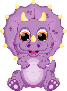 Illustration of cute cartoon baby dinosaur illustration. design illustration, animal, ascendant - 37836631 Illustration of cute cartoon baby dinosaur illustration. Dinosaur Crafts, Dinosaur Art, Cute Dinosaur, Cartoon Cartoon, Cartoon Dinosaur, Dinosaur Images, Dinosaur Drawing, Baby Dinosaurs, Dinosaur Birthday Party