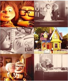 true love<3  one of my favourite movies ever