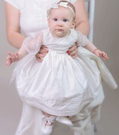 Create Your Own Stunning Website for Free with Wix Girls Dresses, Flower Girl Dresses, Babys, Create Your Own, Costume, Silk, Wedding Dresses, Lace, Fashion
