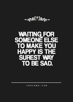 Looking for Quotes Life Quote Love Quotes Quotes about Relationships and B Life Quotes To Live By, Good Life Quotes, Wisdom Quotes, True Quotes, Great Quotes, Words Quotes, Wise Words, Motivational Quotes, Inspirational Quotes