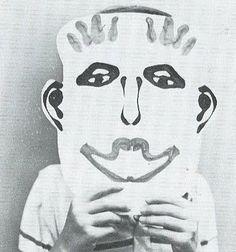 from Early Childhood Art by Barbara Herberholz