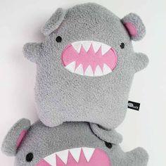 Image result for grey monster