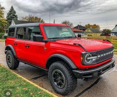 4x4 Trucks, Lifted Trucks, Ford Trucks, New Bronco, Ford Bronco, Broncos Pictures, Future Car, Muscle Cars, Dream Cars