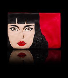 prada handbag nylon - Prada Saffiano Metallic Gold Flap Wallet | Prada | Pinterest ...