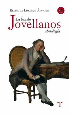 #jovellanos