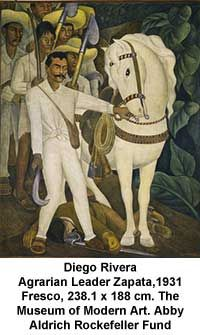 Diego Rivera  ~Repinned Via Cheryl Ponce  http://www.artknowledgenews.com/17_08_2011_03_08_37_moma_to_show_a_selection_of