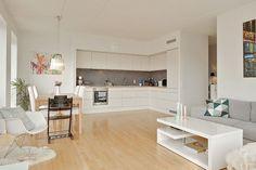 Картинки по запросу scandic kitchen interior