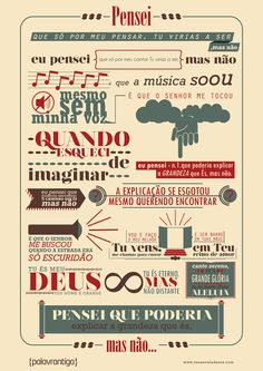 Palavrantiga- Renan Valadares