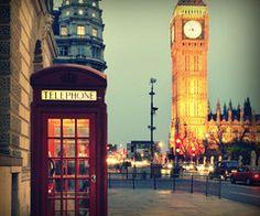 london   Tumblr