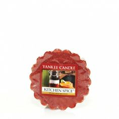 47 Best Yankee Candle Tart Warmers Witches Spice Images