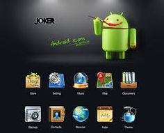android icon - Google Search