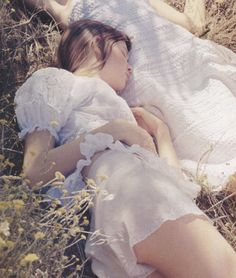 Picnic At Hanging Rock - Style Inspiration – The Freedom State Picnic At Hanging Rock, Provocateur, Lolita, Vogue Uk, Rock Style, Mode Inspiration, Fashion Inspiration, Cute Girls, Fashion Photography