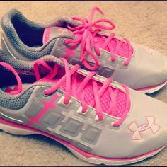 My workout shoes >>>>