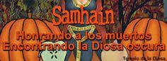En el mundo celta la fiesta de Halloween era como conocida como Samhain, en EEUU toma el nombre de Halloween y en la cristiandad de Todos los Santos. Este día es uno de los momentos más propicios para realizar rituales y hoy te contaremos cuáles son y cuáles puedes realizar para la noche del próximo 31 de Octubre. A continuación en Esoterismos, todo sobre Halloween 2016: Samahín, historia y rituales.