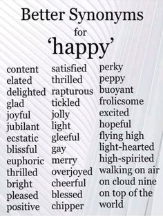 Here's a good list of different words to use. Try them next time you are composing. Essay Writing Skills, Writing Promps, English Writing Skills, Book Writing Tips, Writing Words, Better Writing, English Vocabulary Words, English Phrases, Learn English Words