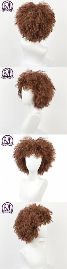 Grey Wigs for Black Women