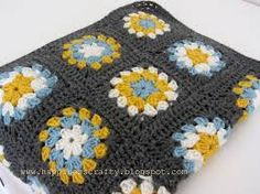http://blog.simplycollectiblecrochet.com/ - Google Search