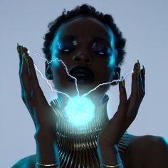 the siren, leucosia Greek Gods And Goddesses, The Adventure Zone, Africa Art, Great Leaders, Black Power, Spiritual Awakening, Spirituality, Knowledge, Instagram
