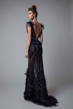 Collection Full with elegance and glamor Berta - New evening wear collection Black Wedding Dresses, Elegant Dresses, Pretty Dresses, Beautiful Dresses, Evening Dresses, Prom Dresses, Formal Dresses, Couture Dresses, Fashion Dresses