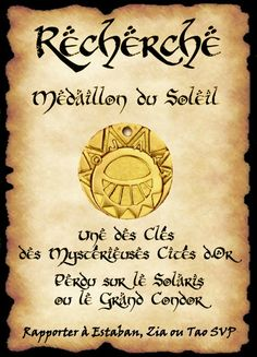 affiche cités d& Classe Harry Potter, Harry Potter Theme, Harry Potter Diy, Halloween Apothecary Labels, Halloween Labels, Pentacle, Steampunk Assassin, Getting To Know You, Happy Planner