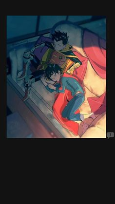 Arte Dc Comics, Humor Batman, Gotham Academy, Couples Cosplay, Bat Boys, Dc Memes, Batman Family, Damian Wayne, Teen Titans
