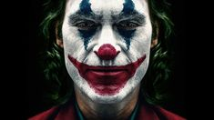 This HD wallpaper is about Joker Movie), Joaquin Phoenix, super villain, movie characters, Original wallpaper dimensions is file size is Phoenix Wallpaper, Joker Hd Wallpaper, Joker Wallpapers, Images Wallpaper, 8k Wallpaper, Art Du Joker, Joker Make-up, Joker Comic, Gotham Joker