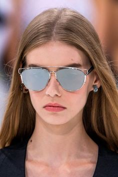 The Best Sunglasses of the Summer
