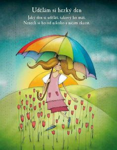 Be A Better Person, Better Life, Going To Rain, Happy Women, Doodle Art, Cool Words, Affirmations, Life Hacks, Motivational Quotes